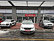 2017 1.6 BlueHDI Start Stop Allure CAM TAVAN Peugeot 2008 1.6 BlueHDi Allure - 3144564