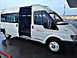 TASA OTOMOTİVDEN SATILIK FORD TRANSİT 350 LİK 14 1 Ford Transit 350 M - 2668881
