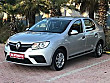 TAŞ OTOMOTİV 2016 Renault Symbol 1.5 dCi Joy YENİ KASA Renault Symbol 1.5 dCi Joy - 1172741