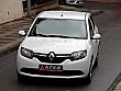 2016 ORJİNAL BOYASIZ TRAMERSZ RENAULT SYMBOL 1.5DCİ JOY MASRAFSZ Renault Symbol 1.5 dCi Joy - 4271187