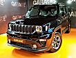 GARAGE 2019 JEEP RANEGADE 1.6 MULTIJET LONGİTUDE Jeep Renegade 1.6 Multijet Longitude - 2951652