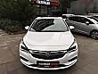 KUZENLER HONDA KAPORASI ALINMIŞTIR Opel Astra 1.4 T Dynamic - 4382002