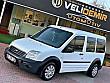 VELİ DEMİR DEN 2011 MODEL CONNECT 90 HP SERVIS BAKIMLI Ford Tourneo Connect 1.8 TDCi Trend - 1956770
