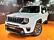 GARAGE 2019 JEEP RANEGADE 1.6 MULTIJET LONGİTUDE Jeep Renegade 1.6 Multijet Longitude - 975885