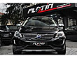 2015 VOLVO XC 60 2.0D D4 ADVANCE 190 HP PANORAMİK HAFIZA HATASIZ Volvo XC60 2.0 D4 Advance - 4154081