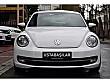 2014 VOLKSWAGEN BEETLE 1.2 TSİ DESİGN DSG 58.213 KM DE Volkswagen Beetle 1.2 TSI Design - 4156156