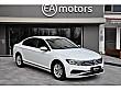 EA MOTORS 2019  0 KM BAYİ VW PASSAT 1.6 TDI IMPRESSION FACELİFT Volkswagen Passat 1.6 TDi BlueMotion Impression - 4272638