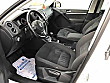 DOĞAN OTOMOTİVDEN BOYASIZ HASAR KAYITSIZ İLK SAHİBİNDEN DSG Volkswagen Tiguan 1.4 TSi Sport Style - 329063
