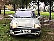 SEZER MOTORS DAN 2001 RENO CLİO RXT LPG Lİ KLİMA LI Renault Clio 1.4 RXT - 2158724
