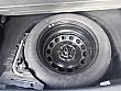 2013 MODEL GOLF DSG F1 SERVİS BAKIMLI Volkswagen Golf 1.6 TDi BlueMotion Comfortline - 284508
