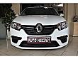 AUTO NECDET  DEN 2019 MODEL SYMBOL 0 9 TCe JOY SIFIR KM. Renault Symbol 0.9 Joy - 4297074