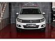 --LİVA MOTORS--HATASIZ BOYASIZ VW TİGUAN 1.4 TSİ CROME EDİTİON Volkswagen Tiguan 1.4 TSi Chrome Edition - 2135439