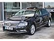 2013 PASSAT 1.6 TDI HIGHLİNE DSG SUNROOF SİYAH İÇİ BEJ BOYASIZ Volkswagen Passat 1.6 TDi BlueMotion Highline - 1561894