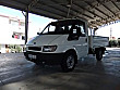 2006 MODEL 330S TRANSİT KAMYONET Ford Trucks Transit 330 S - 1943407