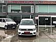 ESMER AUTO VOLKSWAGEN CADDY 2.0TDI TRENDLİNE Volkswagen Caddy 2.0 TDI Trendline - 938819