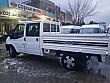 2010 MODEL KLIMALI HATASIZ Ford Trucks Transit 350 M Çift Kabin - 1768686