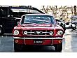 SCLASS dan 1965 FORD MUSTANG V8 Ford Mustang - 4548198