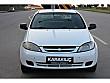KARAKILIÇ OTOMOTİV 2010 MODEL CHEVROLET LACETTİ 1.4 SE LPG Lİ Chevrolet Lacetti 1.4 SE - 1228434