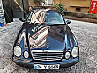 1999 MERCEDES CLK 320 ELEGANCE COUPE BENZİNLİ OTOMATİK SUNROOF Mercedes - Benz CLK CLK 320 Elegance - 1190259