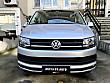 2018 TRANSPORTER 4 1 COMFORTLİNE 2.0 TDİ 150 BG...HATASIZ....... Volkswagen Transporter 2.0 TDI Camlı Van Comfortline - 1321838
