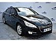 20.650 TL PEŞİNLE  OTOMATİK  2012 PEUGEOT 508 1.6 e-HDI ACCESS  Peugeot 508 1.6 e-HDi Access - 2050762