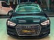 2018 BOYASIZ DEĞİŞENSİZ TRAMERSİZ DESİGN S-TRONİC Audi A4 A4 Sedan 1.4 TFSI Design - 4532644