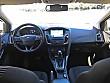 DEMİR AUTO GÜVENCESİYLE Ford Focus 1.5 TDCi Titanium - 1595675