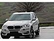 2014 MODEL BMW X5 2.5 X DRİVER HATASIZ BOYASIZ BMW X5 25d xDrive Premium - 4280496