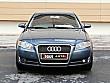 İKİHAN AUTODAN AUDİ A4 SADAN 1.6 BENZİN LPG EMSALSİZ 180 BİNDE   Audi A4 A4 Sedan 1.6 - 4214298