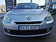 2012 MODEL RENAULT FLUENCE 1.5 DCİ EXTREME EDİTİON Renault Fluence 1.5 dCi Extreme Edition - 1976301