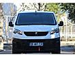 İPEK OTOMOTİV GÜVENCESİYLE 2017 PeugeotExpert1.6 BlueHDI Peugeot Expert 1.6 BlueHDI - 1685993