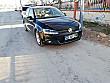 169 binde darbesiz boyasız comfortline DSG fiyat düştü Volkswagen Jetta 1.6 TDi Comfortline - 664743