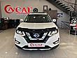 BOYASIZ SIFIR 2018 SONU X-TRAİL PLATİNUM PREMİUM SADAECE 4 BİNDE Nissan X-Trail 1.6 dCi Platinum Premium - 766585