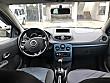 BARAN AuTo temiz CLİO Renault Clio 1.2 Extreme - 2418644