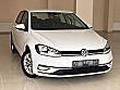 BOYASIZ 2017 GOLF 7.5 1.6 TDİ COMFORTLİNE DSG 115 PS 60 BİN KM  Volkswagen Golf 1.6 TDi BlueMotion Comfortline - 2580579