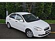 MS CAR DAN 2011 HYUNDAİ ACCENT ERA 1.5CRDİ 116.000KM-TAKAS OLUR- Hyundai Accent Era 1.5 CRDi Select - 3664122