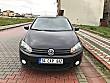 ADIYAMAN OTO DAN VW GOLF 1.4 TSİ DSG CMF HATASIZ EKSTRALI Volkswagen Golf 1.4 TSI Comfortline - 3817572