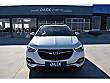 DİLEK AUTO 2019 OPEL GRANDLAND X 1.5D ENJOY 0.KM DE HEMEN TESLİM Opel Grandland X 1.5 D Enjoy - 1725627