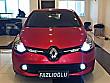 2017 ÇIKIŞLI CLİO 1.2 16 V İCON FULL SADECE 22 BİN DE BOYASIZ  Renault Clio 1.2 Icon - 549208