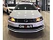 DACAR dan 2015 VOLKSWAGEN JETTA Volkswagen Jetta 1.4 TSI Comfortline - 916009