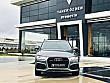 2016 MODEL AUDİ Q3 QUATTRO S-TRONİC HATASIZ-BOYASIZ Audi Q3 2.0 TDI - 4254599