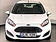 2013 FORD FİESTA 1.25 TREND HATASIZ-BOYASIZ 78.000 KM DE Ford Fiesta 1.25 Trend - 1168765