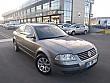 2004 VOLKSWAGEN PASSAT 1.9 TDi COMFORTLİNE 130 LUK Volkswagen Passat 1.9 TDi Comfortline - 1897210