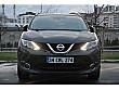 2017MODEL FULL SİYAHOTOPARK KÖRNOKTA 4BÖLGEKAMERA NERGİSOTOMOTİV Nissan Qashqai 1.6 dCi Platinum Premium Pack - 972624