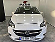 2015 CORSA ENJOY 1.4 OTOMATİK Opel Corsa 1.4 Enjoy - 3556060
