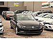 DİZEL OTOMATİK 2016 VW PASSAT 1.6 TDI COMFORTLINE DSG 120 PS Volkswagen Passat 1.6 TDi BlueMotion Comfortline - 3935134