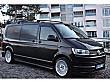 2015 140 HP VİP YAPILI FULL BAKIMLI TRANSPORTER FULL...    Volkswagen Transporter 2.0 TDI Camlı Van Comfortline - 4022528