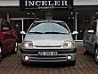 İNCELER OTOMOTİV DEN 2001 CLİO 1.4 LPG Lİ KLİMA SUNROOF Renault Clio 1.4 RXT - 3108924