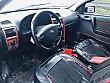 2003 1.6 astra HASAR KAYITSIZ Opel Astra 1.6 Comfort - 2932153