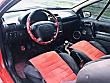 1998 TİGRA SPORTİF ARAC Opel Tigra 1.6 - 2235168